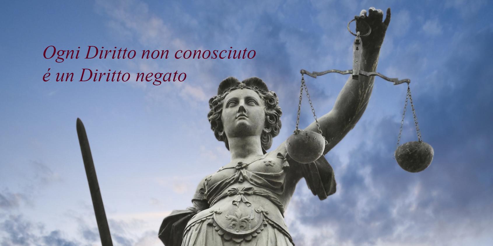 Info Tutela & Mediazione